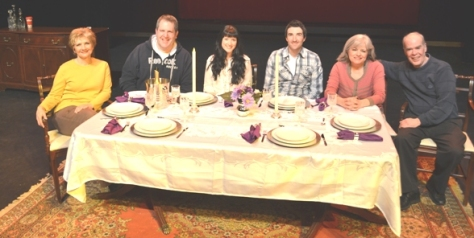 Keyes,Reid,Whelan,Biskupek,Applewhaite & Carlin