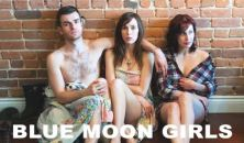 blue moon girls