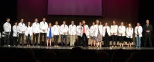 The (almost) new MD's from MacMed!