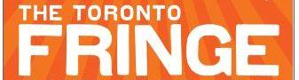 Fringe banner 2015