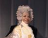 Madame DuTerry