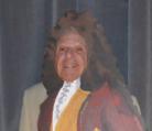 The Marquis DuDanny