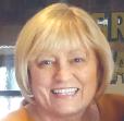 Reviewer E. Lisa